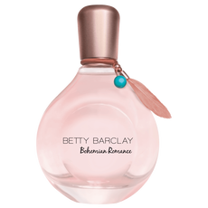 Betty Barclay Bohemian Romance Eau De Toilette