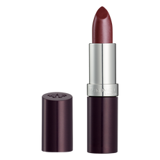 Rimmel Lasting Finish Lipstick 128 Starry-Eyed