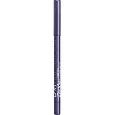 NYX Professional Makeup Epic Wear Liner Sticks Eggplant EWLS13