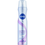 NIVEA Styling Spray Extra Strong
