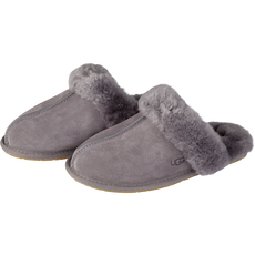 Ugg scufette Nightfall mt 38
