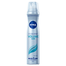 Nivea Volume Care Haarspray
