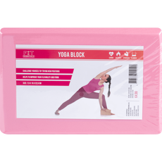 Fit Essentials Yoga Blok Marble