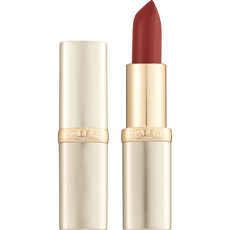 L'Oréal Paris Color Riche Lipstick 108 Copper Brown