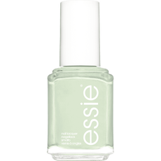 ESSIE LIMITED SPRING 687 can dew attitude
