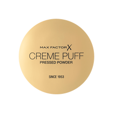 Max Factor Crème Puff Powder 075 Golden