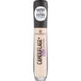 Essence Camouflage+ Matt Concealer Waterproof 020 Light Ivory