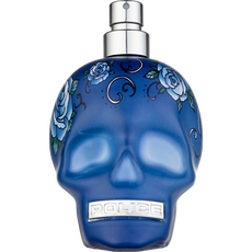 POLICE TO BE TATTOOART EDT MAN 75 ML