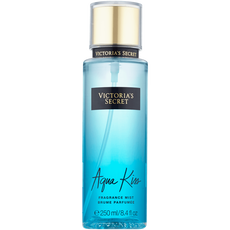 Victoria's Secret Aqua Kiss Fragrance Mist