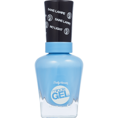 Sally Hansen Miracle Gel Nail Polish 370 Sugar Fix