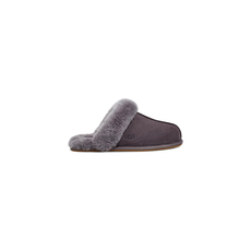 Ugg scufette Nightfall mt 39