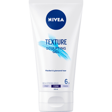Nivea Texture Stap 2 Form Sculpting Gel