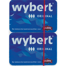 Wybert Original Drop Multipack