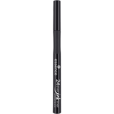 essence 24ever ink liner 01 Intense Black