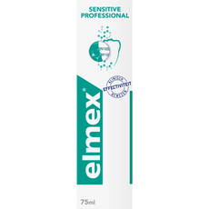 Elmex Sensitive Professional Tandpasta