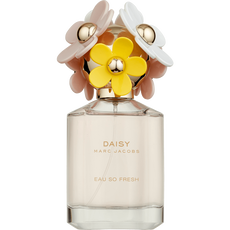Marc Jacobs Daisy Eau So Fresh Woman Eau De Toilette