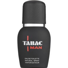 Tabac Man Fresh Natural Eau De Toilette