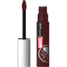 Maybelline Marvel Matte Ink 112
