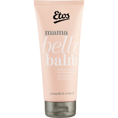 Etos Mama Belly Balm
