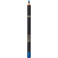 L'Oréal Paris Superliner Le Khôl Eyeliner 107 Deep Sea Blue
