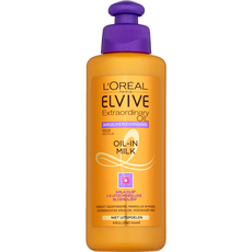 L'Oréal Paris Elvive Extraordinary Oil Krulverzorging Oil-In-Milk