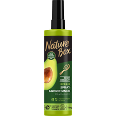 Nature Box Spray Conditioner Avocado