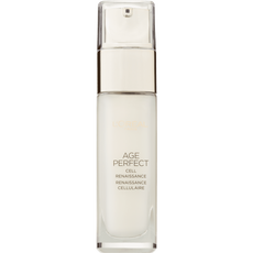 L'Oréal Paris Age Perfect Cell Renaissance Herstellende Verzorging Serum
