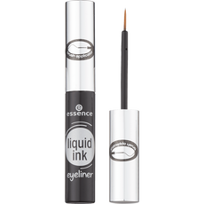 Essence Liquid Ink Eyeliner 01 Black