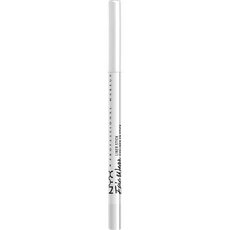 NYX Professional Makeup Epic Wear Liner Sticks White EWLS09