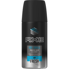 AXE Ice Chill Deodorant & Bodyspray Mini
