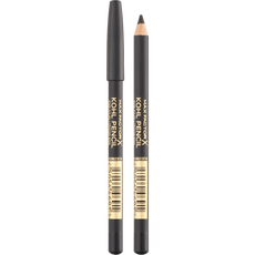 Max Factor Kohl Pencil Oogpotlood 020 Zwart