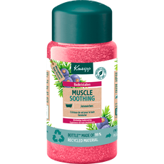 Kneipp Badkristallen Muscle Soothing