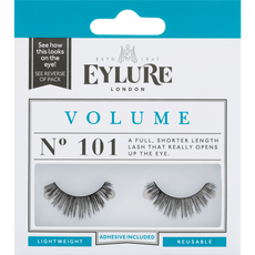 Eylure No 101 Lashes