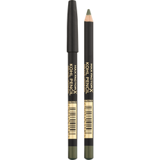 Max Factor Kohl Pencil - 070 Olive