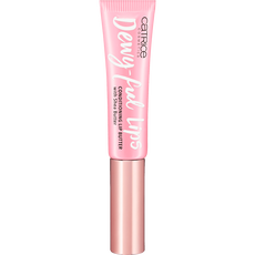 Catrice Dewy-ful Lips Conditioning Lip Butter 010 Yes, I Dew!