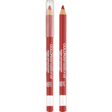 Maybelline Color Sensational Lipliner 547 Please Me Red