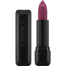 Catrice Demi Matt Lipstick 080 Reckless Love