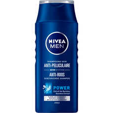 NIVEA MEN Anti-Roos Power Shampoo