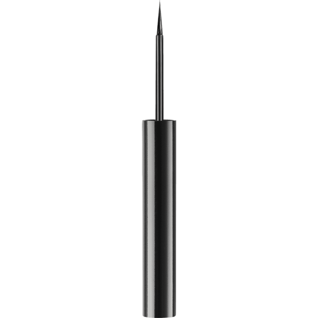 Maybelline Tattoo Studio - Tattoo Liner Liquid Ink 710 Inked Black – Ultra Langhoudende Liquid Eyeliner