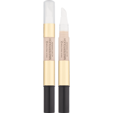 Max Factor Mastertouch Concealer Pen - 303 Ivory