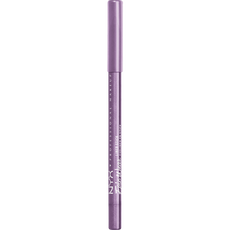 NYX Professional Makeup Epic Wear Liner Sticks Purple EWLS20