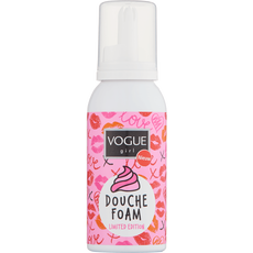 Vogue Girl Limited Edition Douche Foam