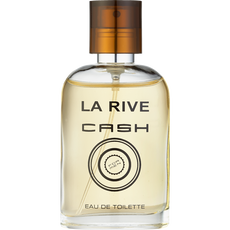 La Rive Cash Man 30 ml