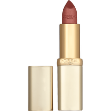 L'Oréal Paris Color Riche Lipstick 226 Rose Glace