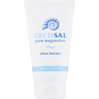 Zechsal Body Cream
