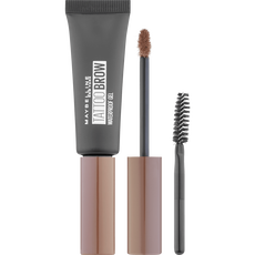 Maybelline Tattoo Brow Waterproof Wenkbrauwgel 04 Medium Brown