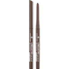 Essence Long-Lasting Eye Pencil 02 Hot Chocolate