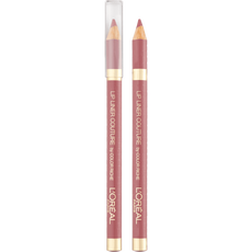 L'Oréal Paris Color Riche Lipliner Couture 302 Bois de Rose