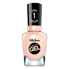 Sally Hansen Miracle Gel Nagellak- 110 Birthday Suit