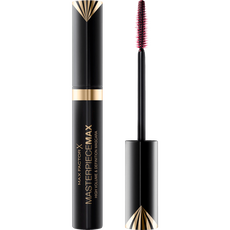 Max Factor Masterpiece Max Mascara - 001 Black
